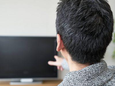 液晶テレビの選び方、おすすめポイント【決定版】