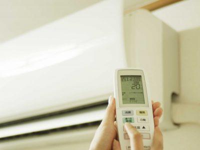 エアコンの選び方、おすすめポイント【決定版】