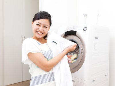 洗濯機の選び方、おすすめポイント【決定版】