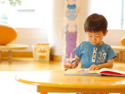 育児本・育児書のおすすめ!子育てママ、パパに人気な本まとめ